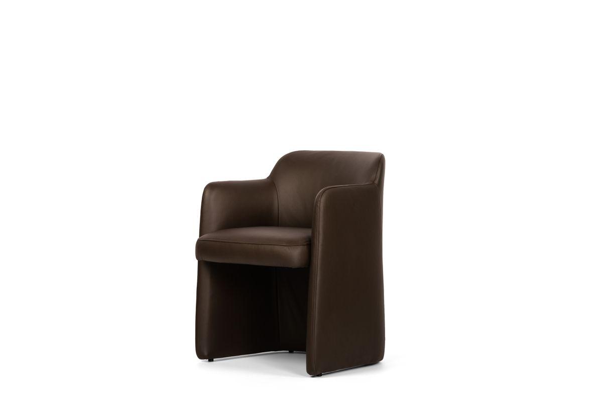Maintenant aussi un fauteuil du modèle Dune - Blog