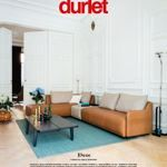 new advertising campaign model Dune - Blog 1