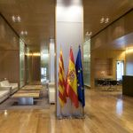 Barcelona Airport VIP Lounges 2
