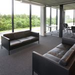 VOKA Headquarters West-Vlaanderen 7