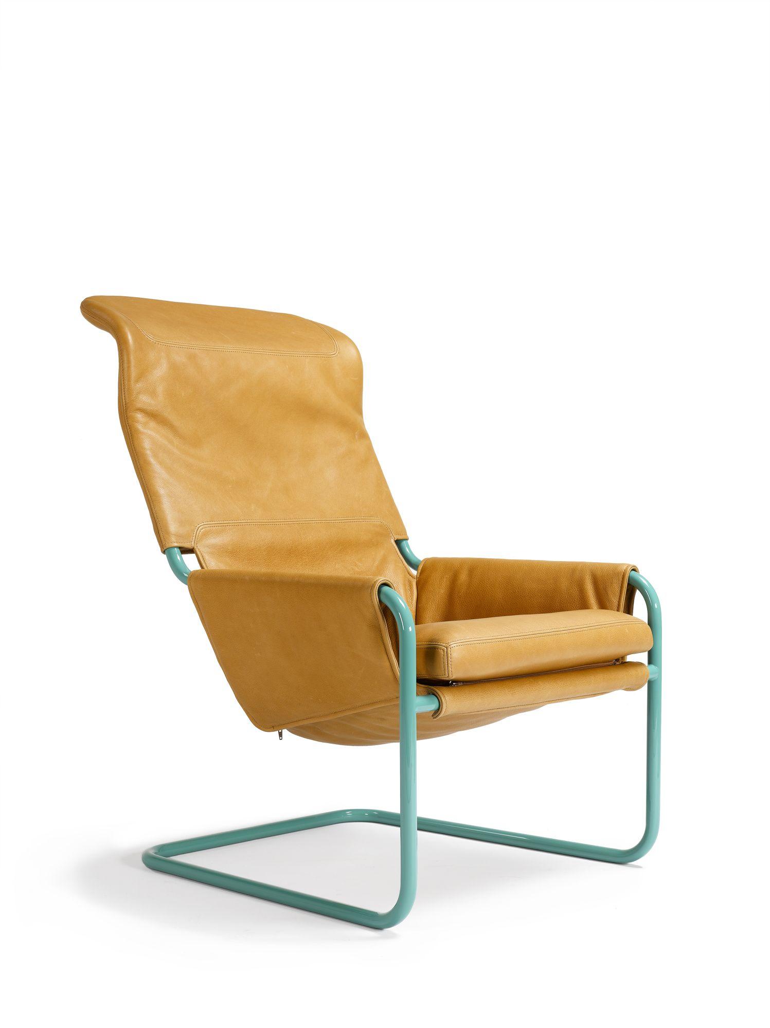 copacabana fauteuil 28 images fauteuil 224 bascule de. Black Bedroom Furniture Sets. Home Design Ideas