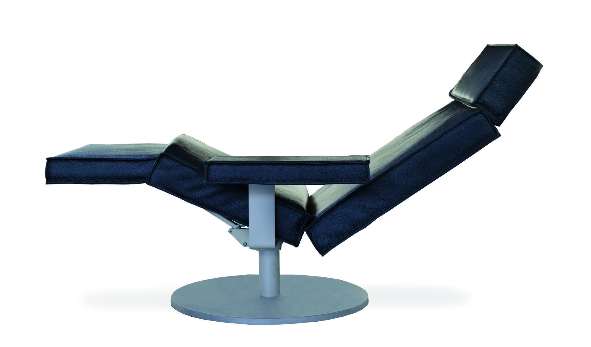 Relax Lounge Stoel.Mvs Lounge Chair Relax Fauteuils Collectie