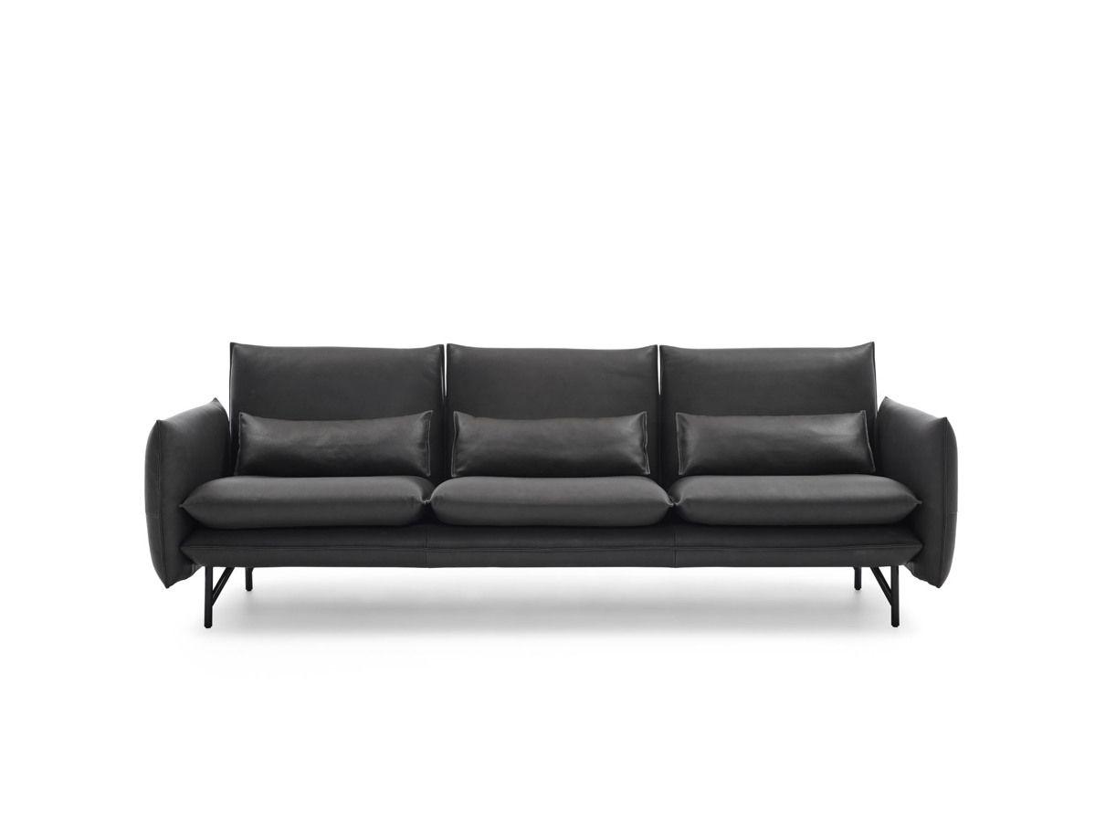 #58575423626220 Sofas Collectie Aanbevolen Design Meubelen Durlet 1449 afbeelding/foto 11998991449 beeld
